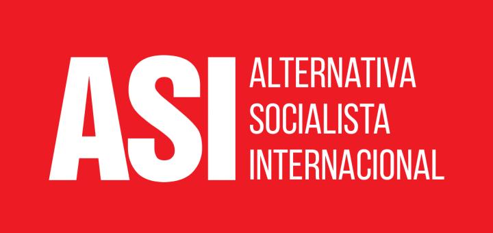 Alternativa Socialista Internacional